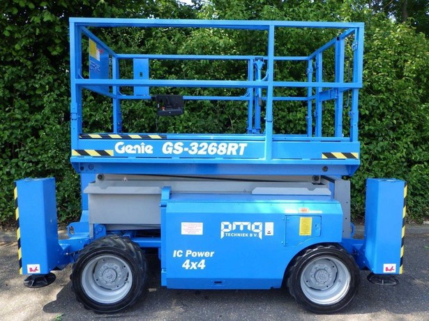 2008-genie-gs-3268rt-393614-equipment-cover-image