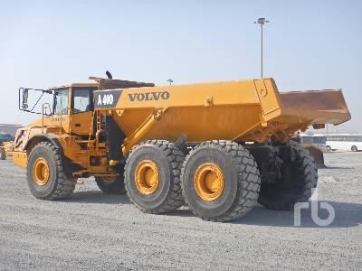 2002-volvo-a40d-391417-18798126