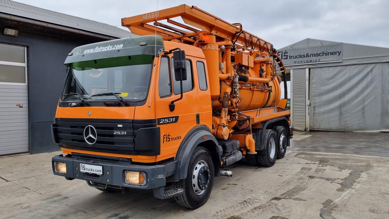 mercedes-benz-sk-2531-l-equipment-cover-image
