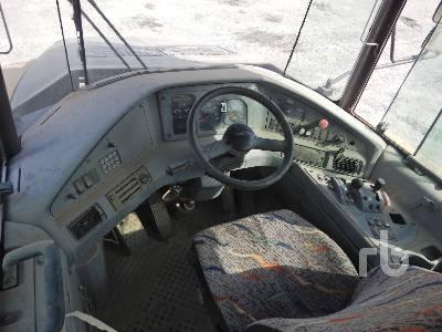 2002-volvo-a40d-391417-18798131