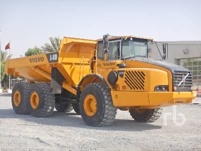 2002-volvo-a40d-391411-18798064