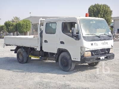 2005-mitsubishi-fuso-391456-18812887