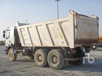 2012-renault-kerax-380dxi-391452-18812850