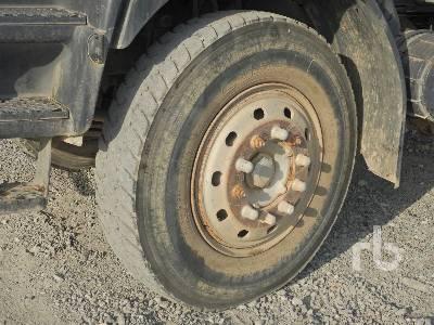 2012-renault-kerax-380dxi-391452-18812874
