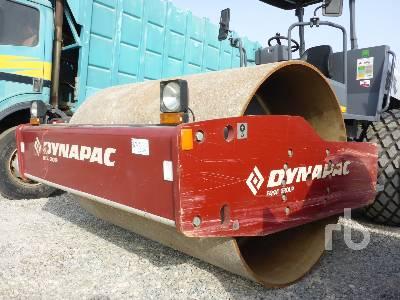 2020-dynapac-ca305-391381-18812600