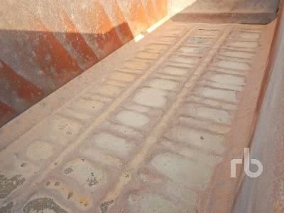 2012-renault-kerax-380dxi-391452-18812882