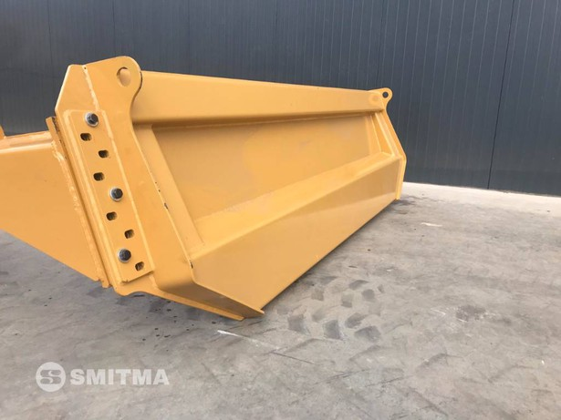 2021-caterpillar-others-395629-equipment-cover-image