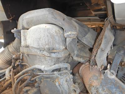 2012-renault-kerax-380dxi-391452-18812868