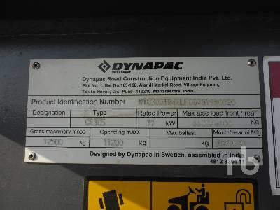 2020-dynapac-ca305-391381-18812589