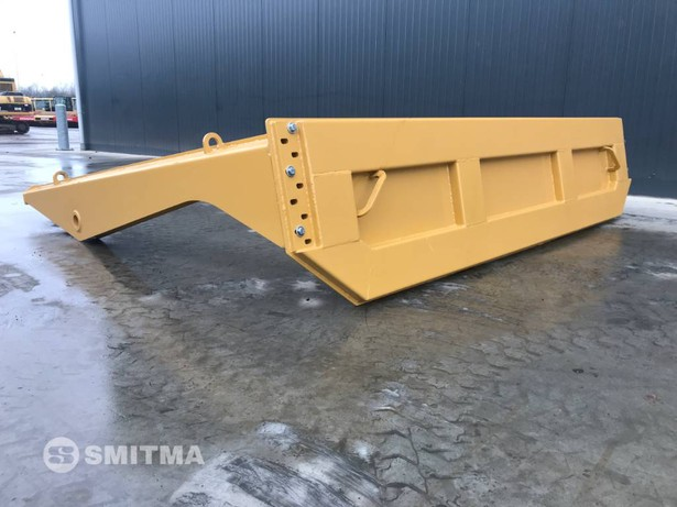 2021-caterpillar-others-395630-equipment-cover-image