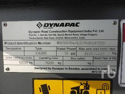 2020-dynapac-ca305-391380-18812567