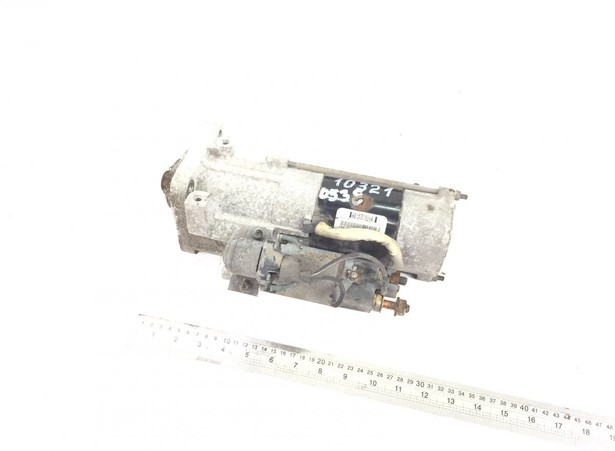 spare-parts-volvo-used-395824-equipment-cover-image