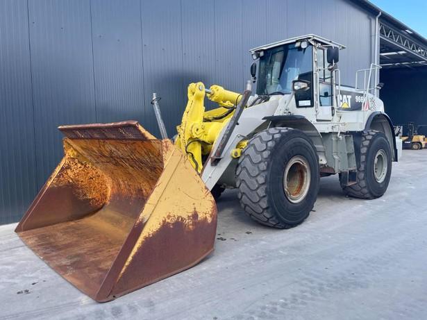 2011-caterpillar-966k-395751-equipment-cover-image