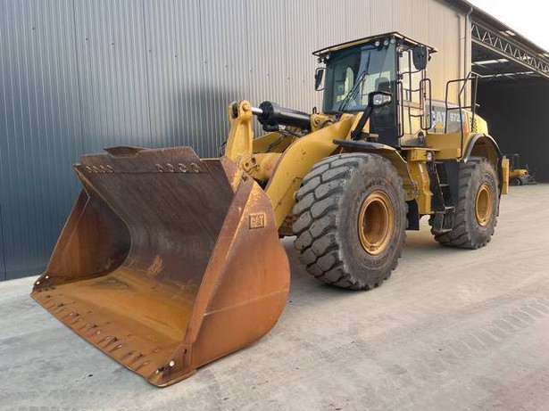 2014-caterpillar-972m-395752-equipment-cover-image