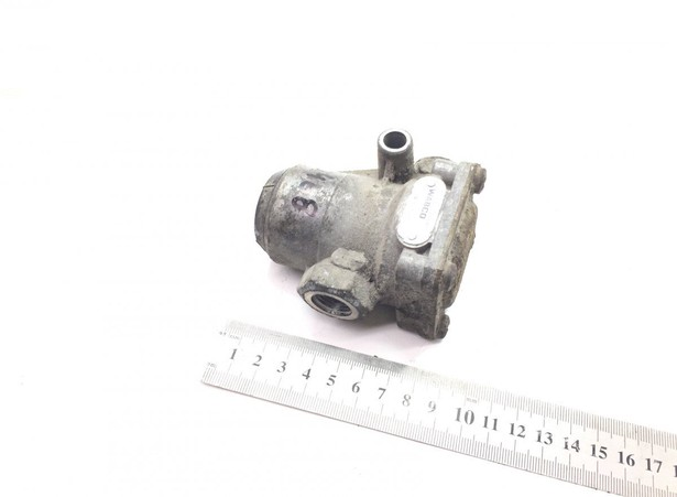 spare-parts-wabco-used-395553-equipment-cover-image