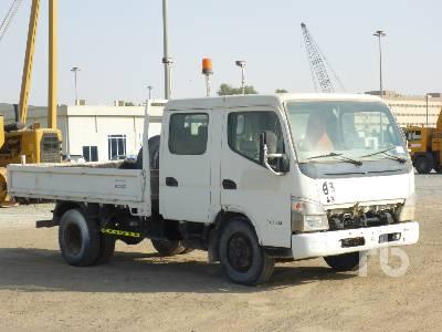 2005-mitsubishi-fuso-391457-18812907