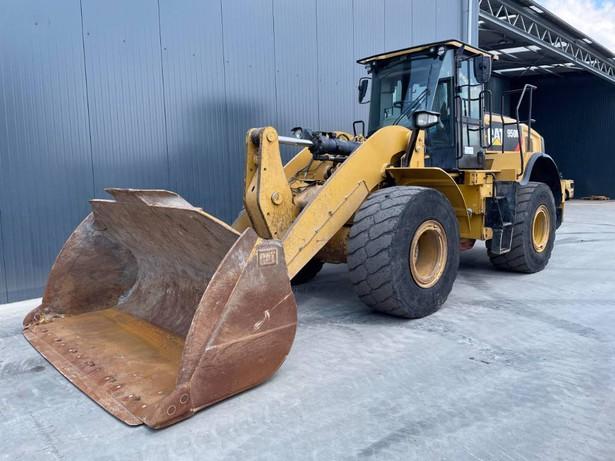 2016-caterpillar-950m-hl-395750-equipment-cover-image