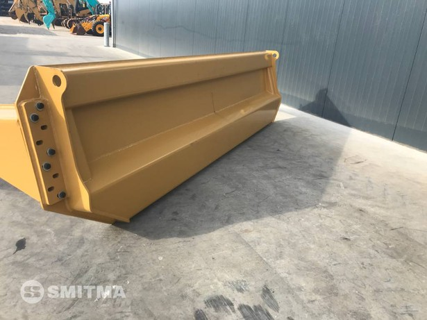2021-caterpillar-others-395632-equipment-cover-image