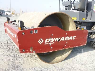 2020-dynapac-ca305-391380-18812578