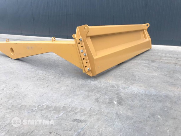 2021-caterpillar-others-395627-equipment-cover-image