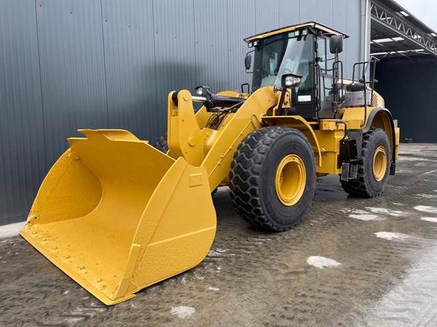 2013-caterpillar-950k-395747-equipment-cover-image