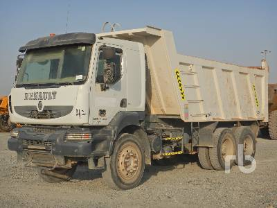 2012-renault-kerax-380dxi-391452-equipment-cover-image