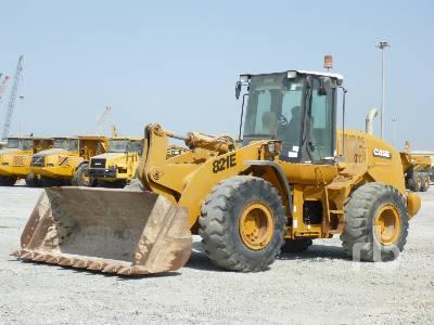2007-case-821e-387672-equipment-cover-image