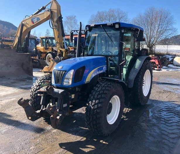 2010-new-holland-t-4050-equipment-cover-image