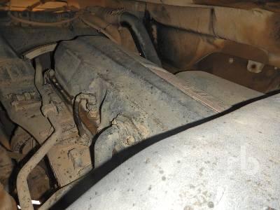 2012-renault-kerax-380dxi-391452-18812870