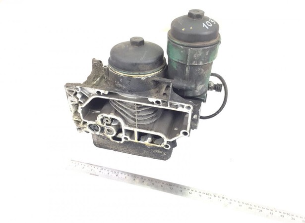 oil-cooler-volvo-used-395974-equipment-cover-image