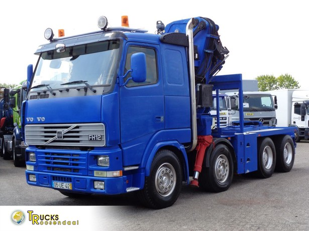 2001-volvo-fh12-395900-equipment-cover-image