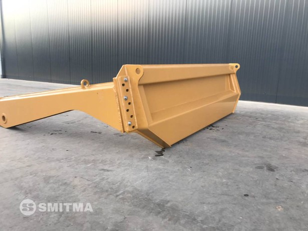 2021-caterpillar-others-395628-equipment-cover-image
