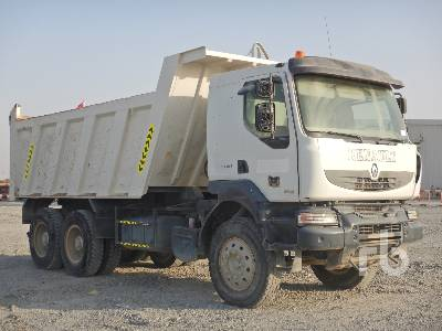 2012-renault-kerax-380dxi-391452-18812848