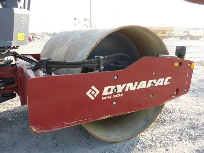 2020-dynapac-ca305-391380-18812581
