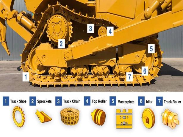 2021-caterpillar-d8t-395676-equipment-cover-image