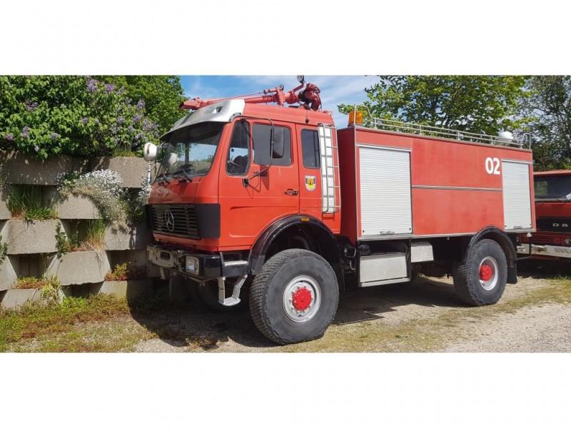 1982-mercedes-benz-sk-1932-v10-equipment-cover-image