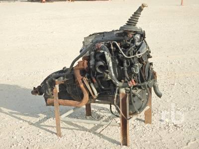 man-do834-equipment-cover-image