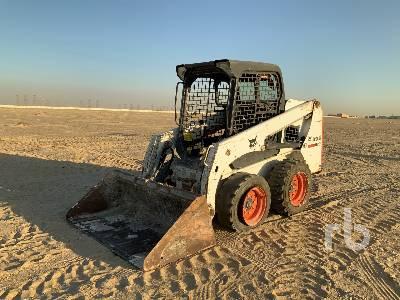 2018-bobcat-s450-393186-equipment-cover-image