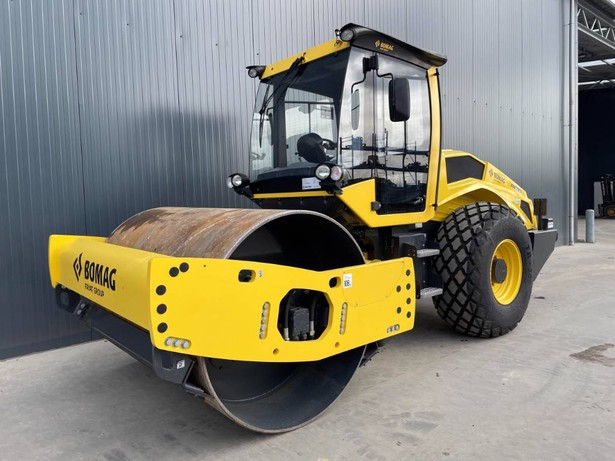 2017-bomag-bw211-d5-397274-equipment-cover-image