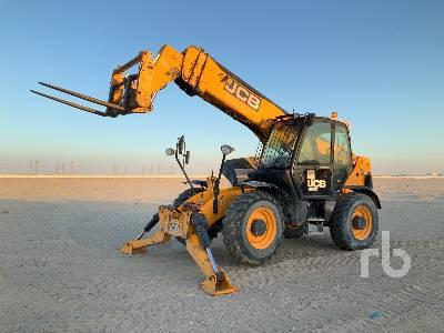 2017-jcb-540-170-393189-equipment-cover-image
