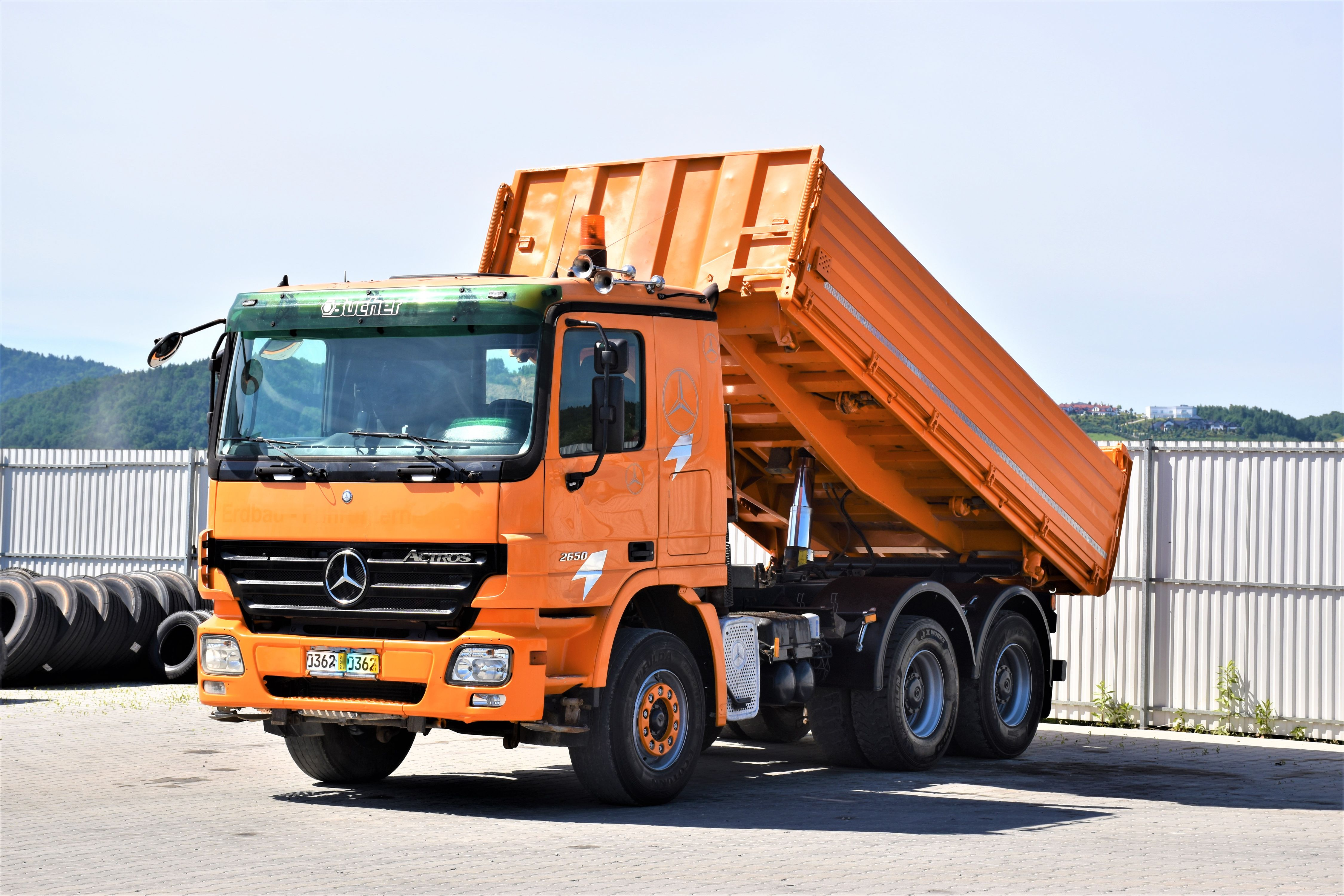 2005-mercedes-benz-actros-2650-396510-equipment-cover-image