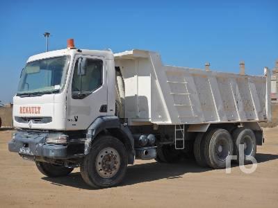 2005-renault-kerax-350-397153-equipment-cover-image