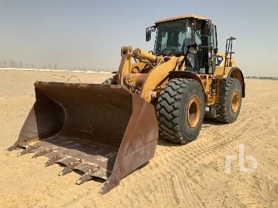 2010-caterpillar-966h-393154-equipment-cover-image