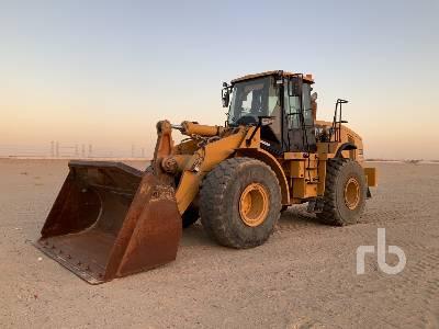 2011-caterpillar-966h-390222-equipment-cover-image