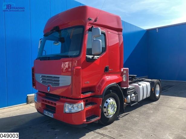 2011-renault-premium-430-dxi-397251-equipment-cover-image