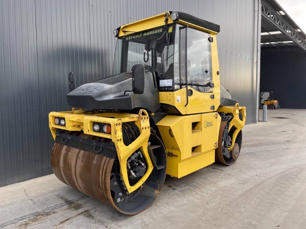 2009-bomag-bw154-ap-am-397286-equipment-cover-image