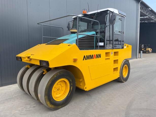 2007-ammann-ap240-397270-equipment-cover-image