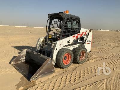 2018-bobcat-s450-393184-equipment-cover-image