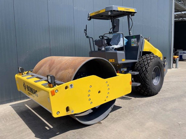 2021-bomag-bw312-397277-equipment-cover-image