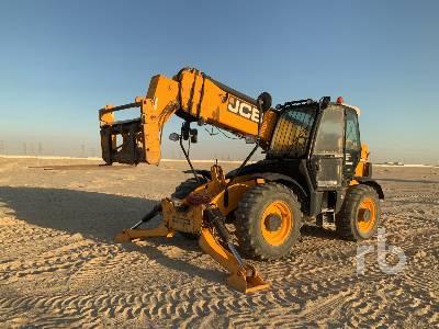 2013-jcb-540-170-393188-equipment-cover-image